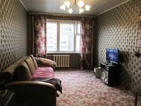 3-комнатная квартира, 68 м²