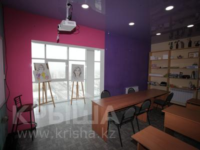 Офис площадью 114 м², Желтоксан 2/2 за 42 млн ₸ в Нур-Султане (Астана), Сарыаркинский р-н — фото 11