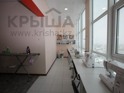 Офис площадью 114 м², Желтоксан 2/2 за 42 млн ₸ в Нур-Султане (Астана), Сарыаркинский р-н — фото 15