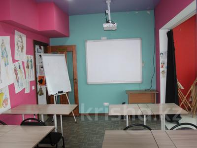 Офис площадью 114 м², Желтоксан 2/2 за 42 млн ₸ в Нур-Султане (Астана), Сарыаркинский р-н — фото 12