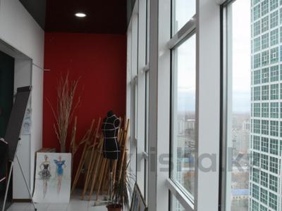 Офис площадью 114 м², Желтоксан 2/2 за 42 млн ₸ в Нур-Султане (Астана), Сарыаркинский р-н — фото 16