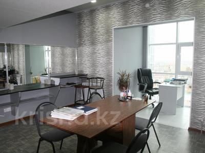 Офис площадью 114 м², Желтоксан 2/2 за 42 млн ₸ в Нур-Султане (Астана), Сарыаркинский р-н — фото 7