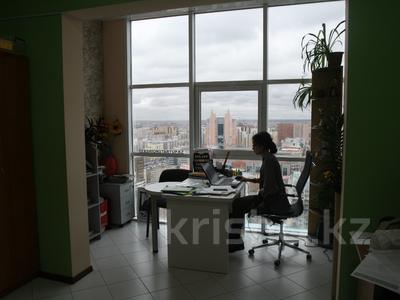 Офис площадью 114 м², Желтоксан 2/2 за 42 млн ₸ в Нур-Султане (Астана), Сарыаркинский р-н — фото 4