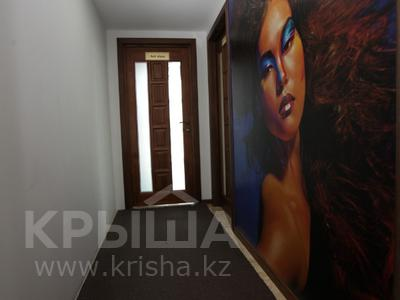 Офис площадью 114 м², Желтоксан 2/2 за 42 млн ₸ в Нур-Султане (Астана), Сарыаркинский р-н — фото 6