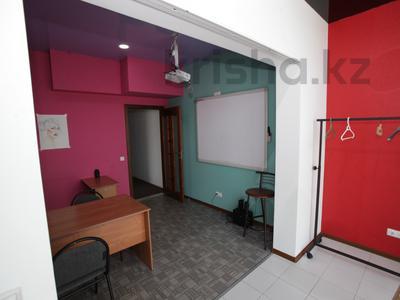 Офис площадью 114 м², Желтоксан 2/2 за 42 млн ₸ в Нур-Султане (Астана), Сарыаркинский р-н — фото 9