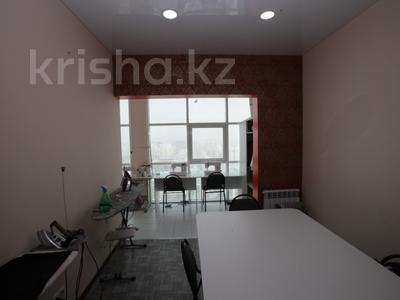Офис площадью 114 м², Желтоксан 2/2 за 42 млн ₸ в Нур-Султане (Астана), Сарыаркинский р-н — фото 14