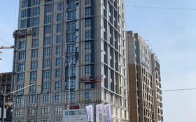2-комнатная квартира, 77.31 м², 7/12 этаж, Пр. Исатай 48 за 35 млн 〒 в Атырау