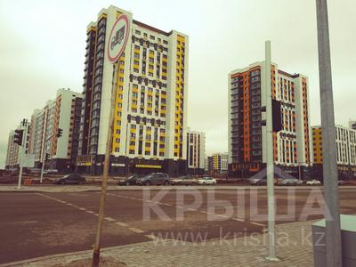 3-комнатная квартира, 65.36 м², 12/16 эт., проспект Улы Дала — 38 за ~ 18.3 млн ₸ в Нур-Султане (Астана), Есильский р-н
