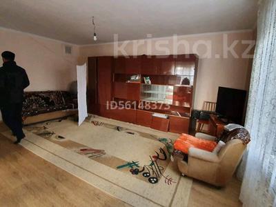 5-комнатный дом, 148 м², 24 сот., мкр Кемел (Первомайское) за 38 млн 〒 в Алматы, Жетысуский р-н — фото 2
