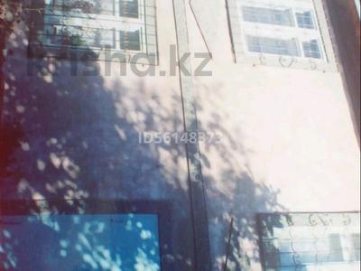 5-комнатный дом, 148 м², 24 сот., мкр Кемел (Первомайское) за 38 млн 〒 в Алматы, Жетысуский р-н — фото 3