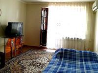 1-комнатная квартира, 40 м², 4/10 этаж посуточно