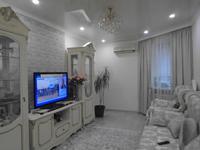 3-комнатная квартира, 72 м², 2/5 этаж