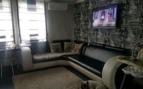 3-комнатная квартира, 69 м², 5 этаж посуточно, Набережная улица 84 за 12 000 〒 в Щучинске