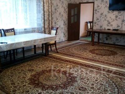 5-комнатный дом, 110 м², 10 сот., Алдашева 51а 51а — Толе би за 16 млн ₸ в в селе Шамалган — фото 2