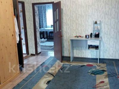 5-комнатный дом, 110 м², 10 сот., Алдашева 51а 51а — Толе би за 16 млн ₸ в в селе Шамалган — фото 3