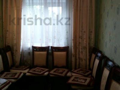 5-комнатный дом, 110 м², 10 сот., Алдашева 51а 51а — Толе би за 16 млн ₸ в в селе Шамалган — фото 4