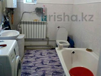 5-комнатный дом, 110 м², 10 сот., Алдашева 51а 51а — Толе би за 16 млн ₸ в в селе Шамалган — фото 5