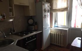 3-комнатная квартира, 66.5 м², 1/5 эт., Макетная 28 за 12 млн ₸ в Уральске