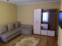 1-комнатная квартира, 30 м², 2 этаж посуточно