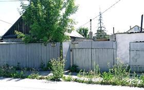 4-комнатный дом, 64 м², Р-н Нового рынка за 14.3 млн 〒 в Караганде, Казыбек би р-н