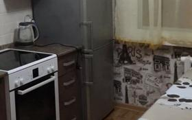2-комнатная квартира, 56 м², 5/9 эт. помесячно, Засядко 88 — Шакарима за 80 000 ₸ в Семее