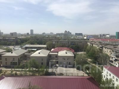 2-комнатная квартира, 80 м², 8/8 эт. помесячно, Шохана Уалиханова 21Б за 200 000 ₸ в Атырау — фото 3
