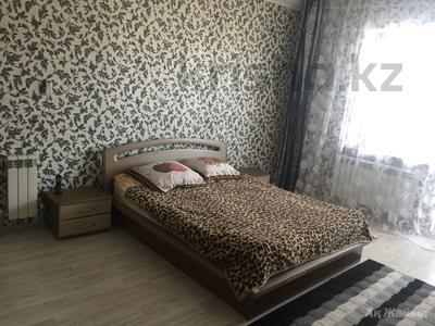 2-комнатная квартира, 80 м², 8/8 эт. помесячно, Шохана Уалиханова 21Б за 200 000 ₸ в Атырау — фото 4