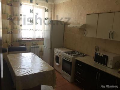 2-комнатная квартира, 80 м², 8/8 эт. помесячно, Шохана Уалиханова 21Б за 200 000 ₸ в Атырау — фото 6