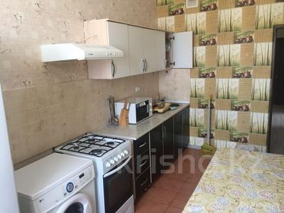 2-комнатная квартира, 80 м², 8/8 эт. помесячно, Шохана Уалиханова 21Б за 200 000 ₸ в Атырау — фото 7