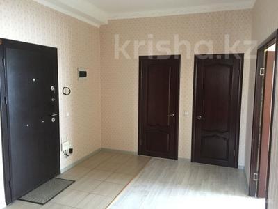 2-комнатная квартира, 80 м², 8/8 эт. помесячно, Шохана Уалиханова 21Б за 200 000 ₸ в Атырау — фото 8