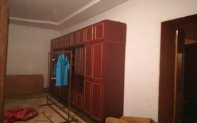 5-комнатный дом помесячно, 40 м², Накипова 63 за 100 000 〒 в Туркестане