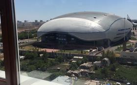 3-комнатная квартира, 96.5 м², 8 этаж, Кабанбай батыра 43/Б — Кабанбай батыра Хайвил парк за 50.5 млн 〒 в Нур-Султане (Астана)