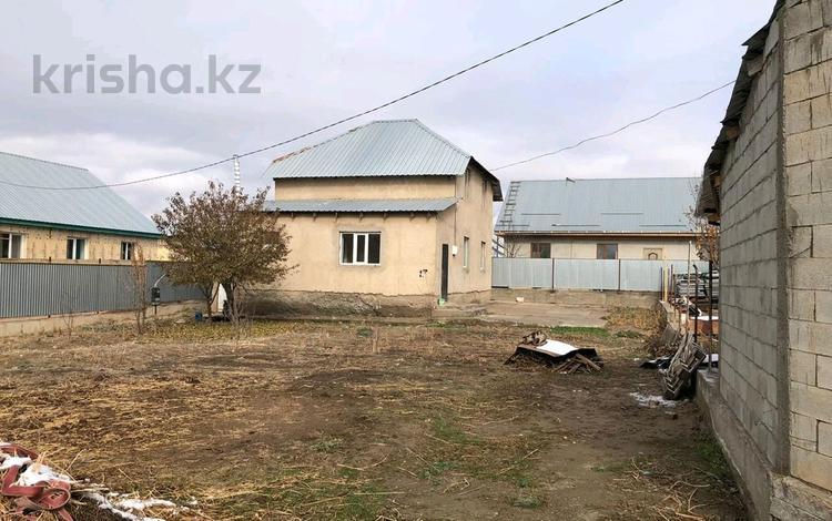 5-комнатный дом, 160 м², 6.5 сот., Жастар 13 за 8 млн 〒 в Комсомоле