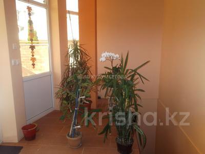 6-комнатный дом, 450 м², 10 сот., Саина — Шаляпина за 130 млн 〒 в Алматы, Ауэзовский р-н — фото 12