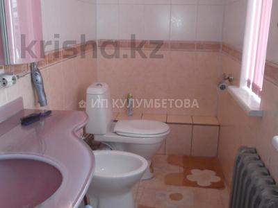 6-комнатный дом, 450 м², 10 сот., Саина — Шаляпина за 130 млн 〒 в Алматы, Ауэзовский р-н — фото 13