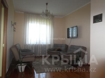 6-комнатный дом, 450 м², 10 сот., Саина — Шаляпина за 130 млн 〒 в Алматы, Ауэзовский р-н — фото 16