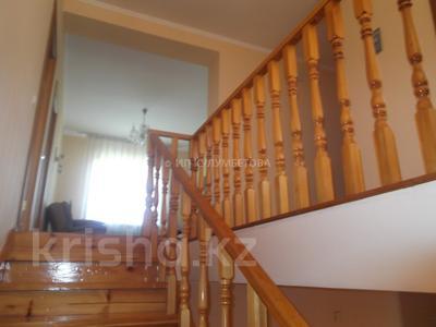 6-комнатный дом, 450 м², 10 сот., Саина — Шаляпина за 130 млн 〒 в Алматы, Ауэзовский р-н — фото 15