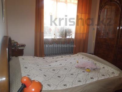 6-комнатный дом, 450 м², 10 сот., Саина — Шаляпина за 130 млн 〒 в Алматы, Ауэзовский р-н — фото 17