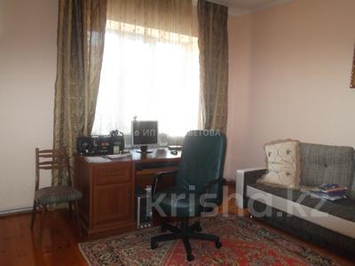 6-комнатный дом, 450 м², 10 сот., Саина — Шаляпина за 130 млн 〒 в Алматы, Ауэзовский р-н — фото 18