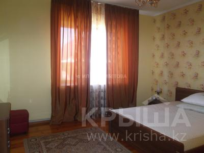 6-комнатный дом, 450 м², 10 сот., Саина — Шаляпина за 130 млн 〒 в Алматы, Ауэзовский р-н — фото 19