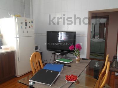 6-комнатный дом, 450 м², 10 сот., Саина — Шаляпина за 130 млн 〒 в Алматы, Ауэзовский р-н — фото 2