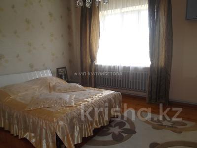 6-комнатный дом, 450 м², 10 сот., Саина — Шаляпина за 130 млн 〒 в Алматы, Ауэзовский р-н — фото 20