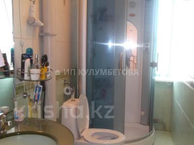 6-комнатный дом, 450 м², 10 сот., Саина — Шаляпина за 130 млн 〒 в Алматы, Ауэзовский р-н — фото 21