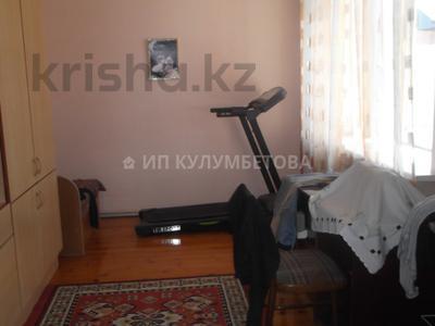 6-комнатный дом, 450 м², 10 сот., Саина — Шаляпина за 130 млн 〒 в Алматы, Ауэзовский р-н — фото 22