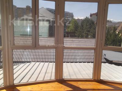 6-комнатный дом, 450 м², 10 сот., Саина — Шаляпина за 130 млн 〒 в Алматы, Ауэзовский р-н — фото 23