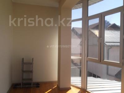 6-комнатный дом, 450 м², 10 сот., Саина — Шаляпина за 130 млн 〒 в Алматы, Ауэзовский р-н — фото 25