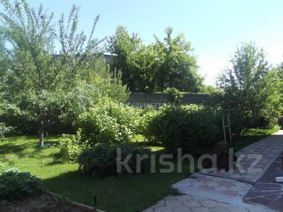 6-комнатный дом, 450 м², 10 сот., Саина — Шаляпина за 130 млн 〒 в Алматы, Ауэзовский р-н — фото 29