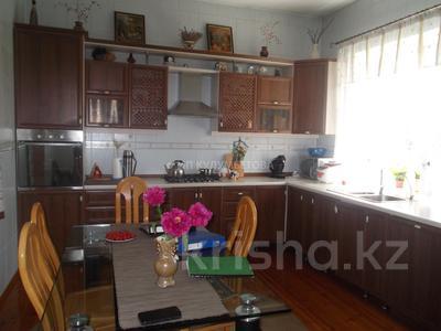 6-комнатный дом, 450 м², 10 сот., Саина — Шаляпина за 130 млн 〒 в Алматы, Ауэзовский р-н — фото 3