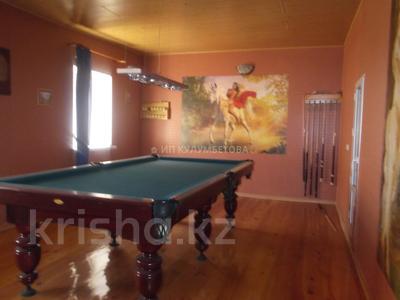 6-комнатный дом, 450 м², 10 сот., Саина — Шаляпина за 130 млн 〒 в Алматы, Ауэзовский р-н — фото 34