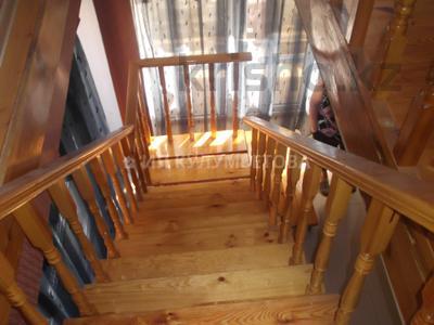 6-комнатный дом, 450 м², 10 сот., Саина — Шаляпина за 130 млн 〒 в Алматы, Ауэзовский р-н — фото 36